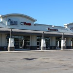 Charleswood Shopping Centre