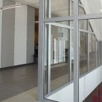 Interior & Specialty Glass